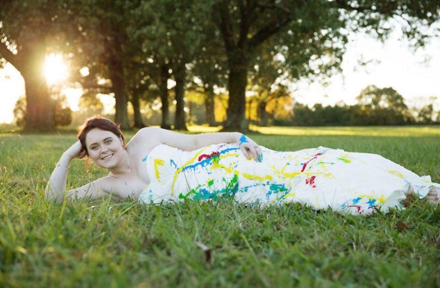Esta Novia Fue Plantada Antes De Casarse Y Lo Que Hizo Fue Descabellado