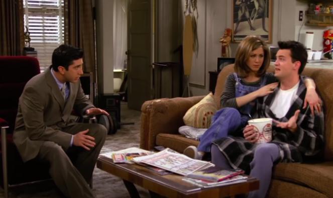 Estos 23 Programas De Televisión Te Harán Retroceder En El Tiempo