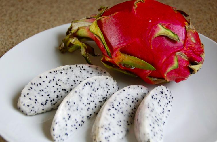 20 Frutas Extrañas Que No Sabías Que Existían
