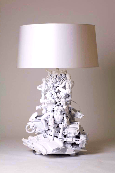 manualidades-juguetes-lampara