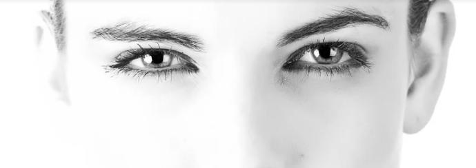 ojos2