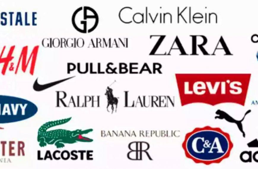 ¿Cómo te manipulan las grandes marcas para que siempre estés a la moda?
